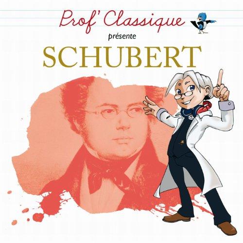 Prof Classique Schubert (updated version)