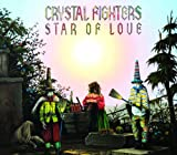 Star Of Love [Vinilo]