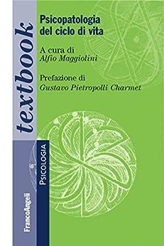 Descargar PDF Gratis Psicopatologia del ciclo di vita