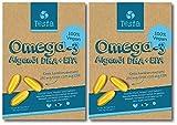 Es ist Omega-3