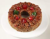 DeLuxe® Fruitcake 850g Collin Street Bakery