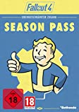 Fallout 4 [Vollversion] [Xbox One - Download Code]