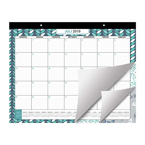 Calendario 2020 Ticino.Calendari Da Parete Annuale Grandi Sconti Calendari