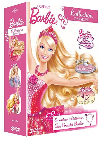 coffret-barbie-collection-danseuse-reve-de-danseuse-etoile-lac-des-cygnes-barbie-au-bal-des-12-princ