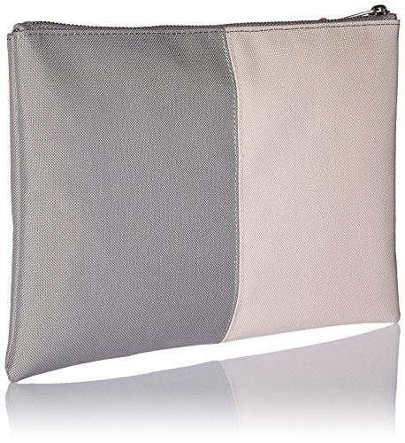 Herschel Supply Co. Netzwerk Groß Tasche, Cloud Pink/Ash (rosa) - 10163-01355-OS
