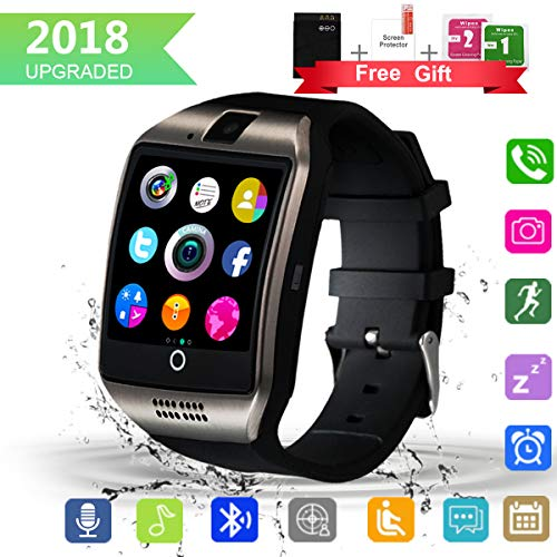 Aspiring Sports Watch Men Multifunction Digital Watches Male Clocks Mens Watch Relojes Deportivos Herren Uhren Reloj Hombre Montre Homme Discounts Price Men's Watches Watches