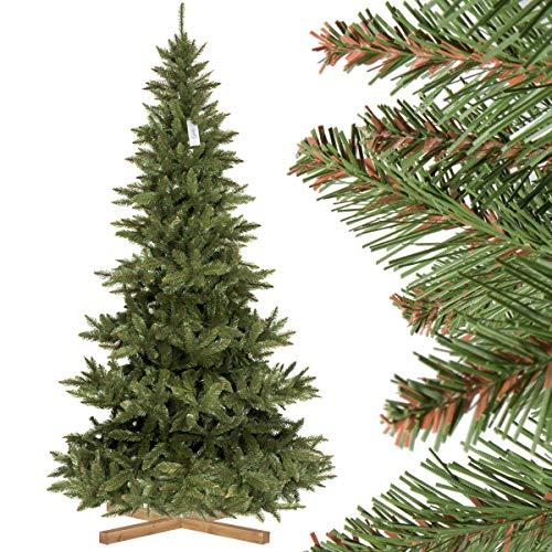 LED-Baum Lichtbaum Höhe
