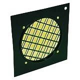 Eurolite 9430090A Amarillo filtro de iluminación - Filtro de luz (Amarillo, PAR-56)