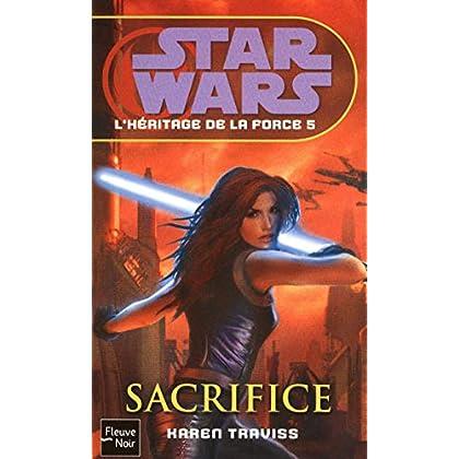 L'Héritage de la Force T5 (5)