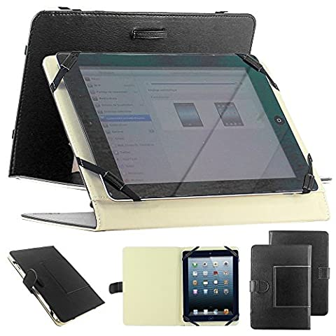 Polaroid 10.1 - ebestStar - pour tablette PC 9