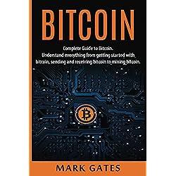 51bgOcPaq0L. AC UL250 SR250,250  - La verità del fiduciario di Gox che ha venduto oltre 400 Milioni di Dollari in Bitcoin