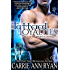 Tattered Loyalties (Talon Pack Book 1)