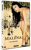 """Afficher """"Malena"""""""