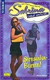 Sabrina, total verhext!, Bd.15 : Simsala-Bumm! bei Amazon kaufen