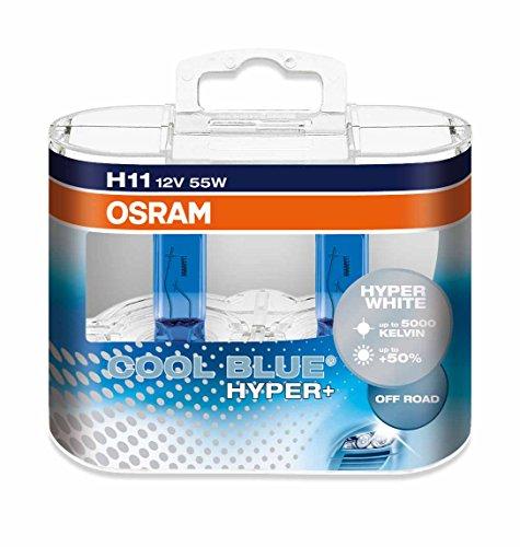 osram-62211cbh-hcb-cool-blue-hyper-lampara-para-faros-caja-doble-juego-de-2