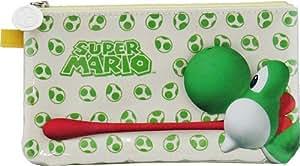 Super Mario Trousse Yoshi