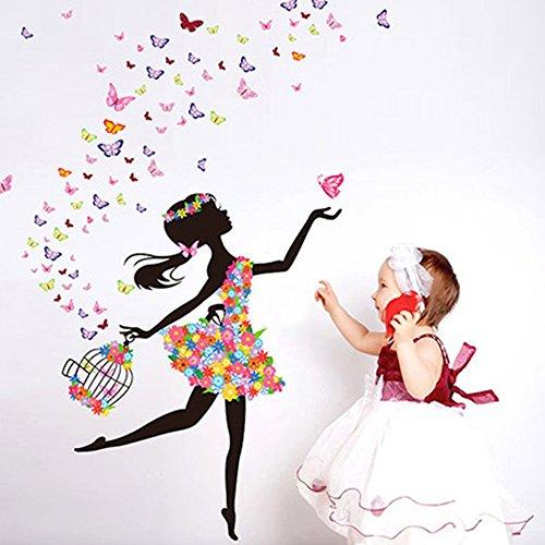 japace-adhesivo-mural-extrable-diseo-de-hada-y-mariposas-pegatinas-de-pared-para-bebe-chicas-dormito