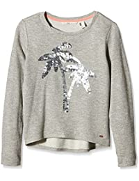 O'Neill LG Freedom Sweat-shirt fille