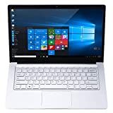 jumper Ezbook S4 Laptop 14 pollici, 256GB SSD 8GB RAM, Display FHD 1920 * 1080,...