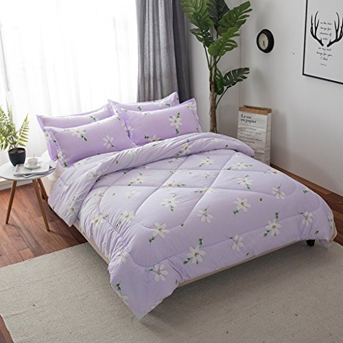 MMM Décolletage d'hiver plus épais Conservez une chambre chaude de dortoir Individuel double taille matelas Literie de printemps et d'automne 1.5-4kg ( taille : 180*220m (3kg) )