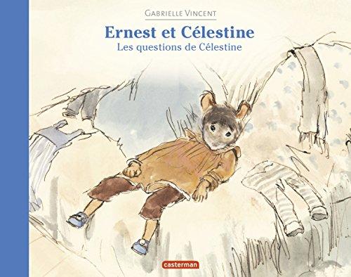 Les questions de Celestine
