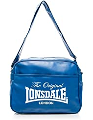 Lonsdale - The Original, color navy