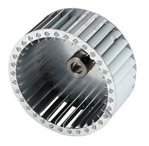 Riello - Turbine - : 3005788