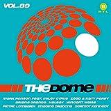 The Dome Vol.89 - Verschiedene Interpreten