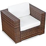 Lounge sessel holz  Suchergebnis auf Amazon.de für: lounge sessel: Garten