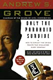 Only the Paranoid Survive: The Threat and Promise of Strategic Inflection Points