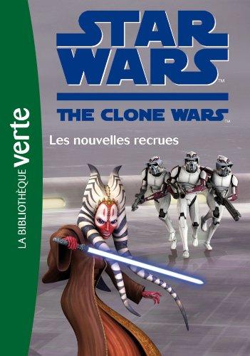 Star Wars Clone Wars 15
