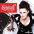 Sinéad (Alex M.O.R.P.H. Remix)