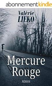 Mercure Rouge