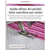 Cucito Creativo Amazon Co Uk Treffry Poppy 9788865201947 Books