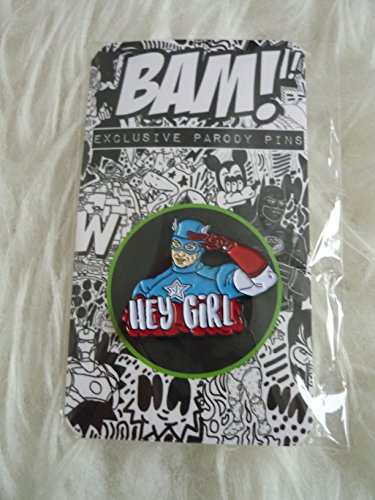 pin-badge-bam-box-hey-girl-captain-america