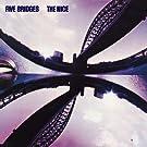 Five Bridges (2009 Digital Remaster + Bonus Tracks)