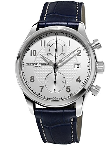 limited-edition-frederique-constant-runabout-chronograph-automatic-mens-watch-calendar-fc-393rm5b6