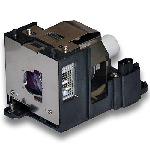 HFY marbull Ersatz Lampe w/Gehäuse an-xr10l2Für Sharp xr-10sl/XR X L/xv-z3100/dt-510/XG-MB50X L/XR X CL/xv-z3300Projektor -