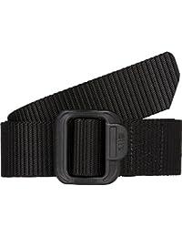 5.11 019 TDU - Bolsa/Cinturón para presas de caza, color negro, talla M