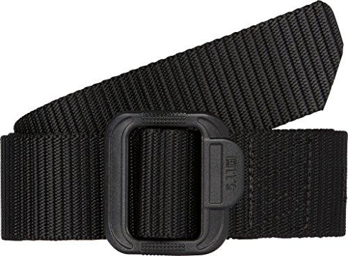 5.11019TDU Tactical Gürtel XXXL schwarz