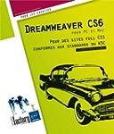 Dreamweaver CS6 pour PC/Mac - Pour de...