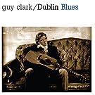 Dublin Blues [VINYL]