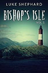 Bishop's Isle (Vol. 1) (English Edition)