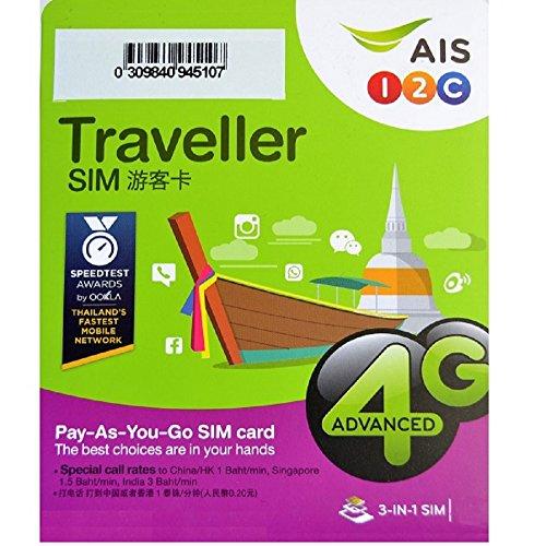 sim-karte-fur-thailand-ais-telefonieren-sms-internet-versand-aus-deutschland
