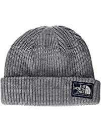 7f7e8be438d Amazon.co.uk  The North Face - Hats   Caps   Accessories  Clothing
