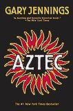 Image de Aztec