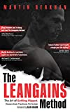 #8: The Leangains Method: The Art of Getting Ripped. Researched, Practiced, Perfected.