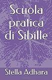 Scuola pratica di Sibille