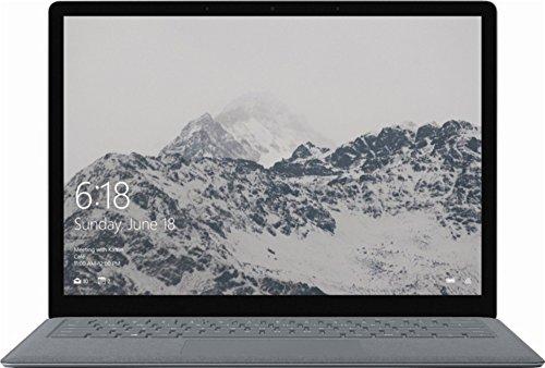 Microsoft - Surface 13.5