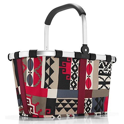 reisenthel BK3044 carrybag Indio